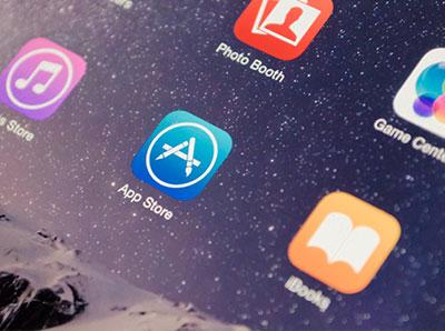 App2-Single-Image11